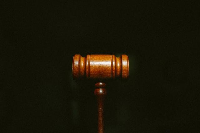 Gdy potrzebujesz dobrego adwokata